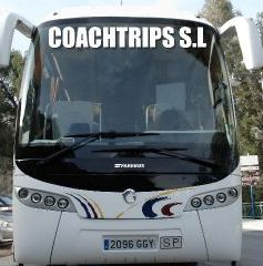 coachtrips