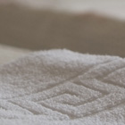 Clean towels and linen are provided for your stay.